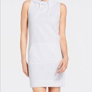 NWOT Fabletics Yukon sleeveless dress